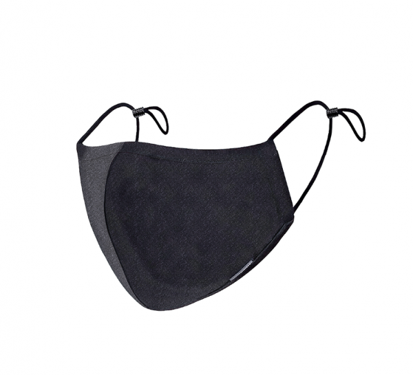 Reusable Anti-bacterial Protection Mask