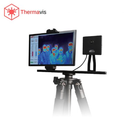 Thermavis Thermal Screening System