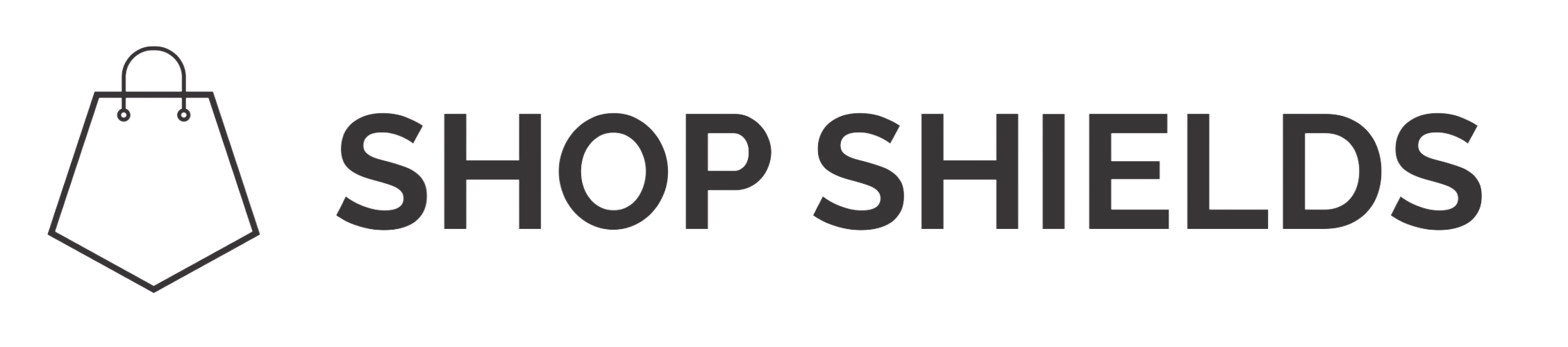 shopshields.co.uk
